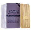 SATIN SMOOTH Large Applicators - 500pk