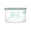 SATIN SMOOTH Aloe Vera Wax SSW14AVG