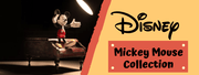 Disney Mickey Mouse Collection