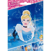 Cinderella - Wrights Disney Princess Iron-On Applique