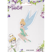 Tinkerbell - Wrights Disney Princess Iron-On Applique