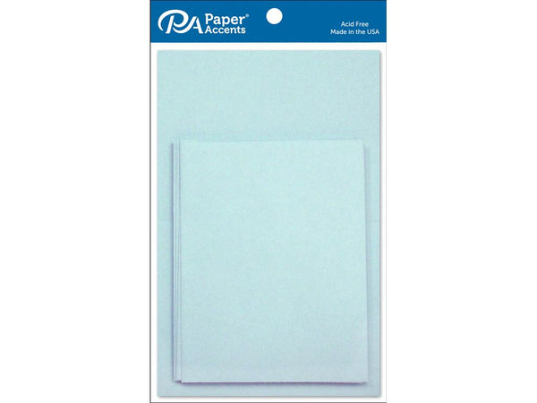 Paper Accents Cards & Envelopes 4.25