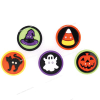 Jesse James Buttons Sew Fun Halloween