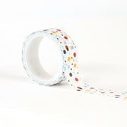 Magical Adventure 2 Decorative Tape
