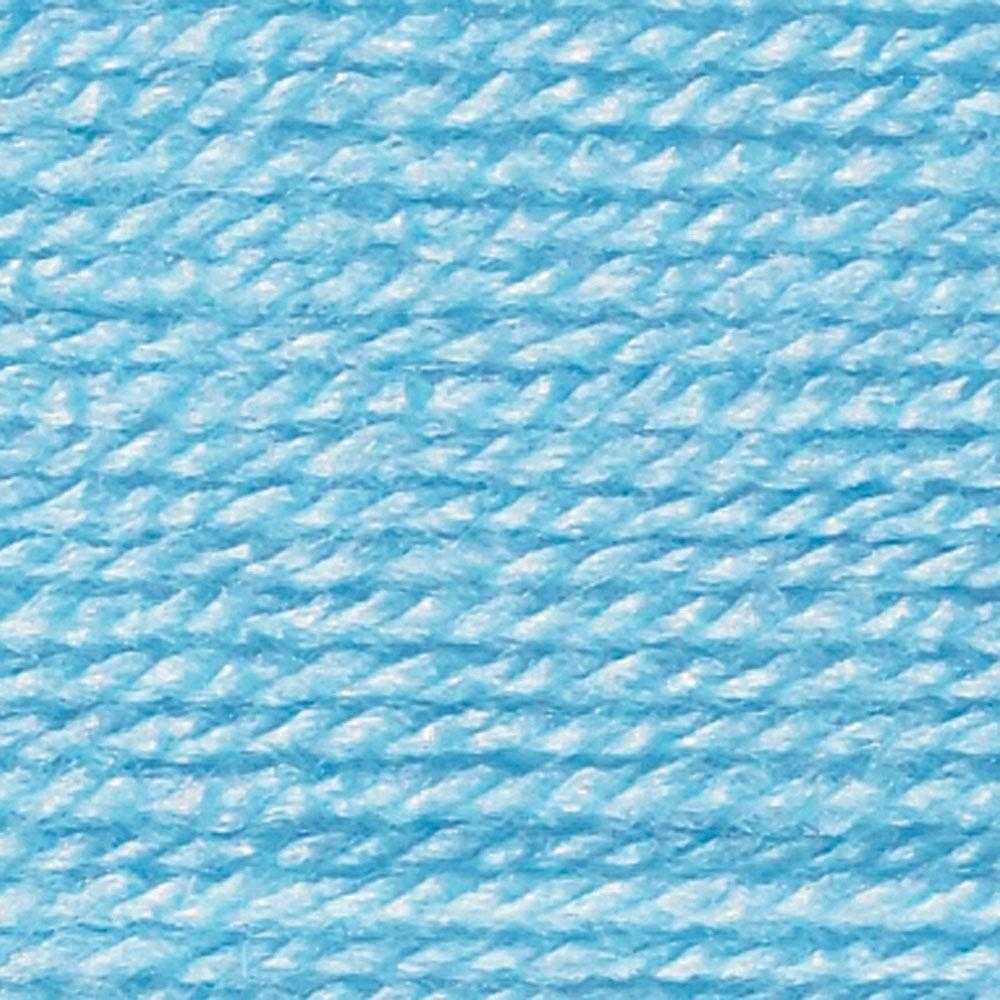 Stylecraft Knitting Yarn/Wool 100g Ball for Knit & Crochet, Special DK - Cloud Blue (1019)