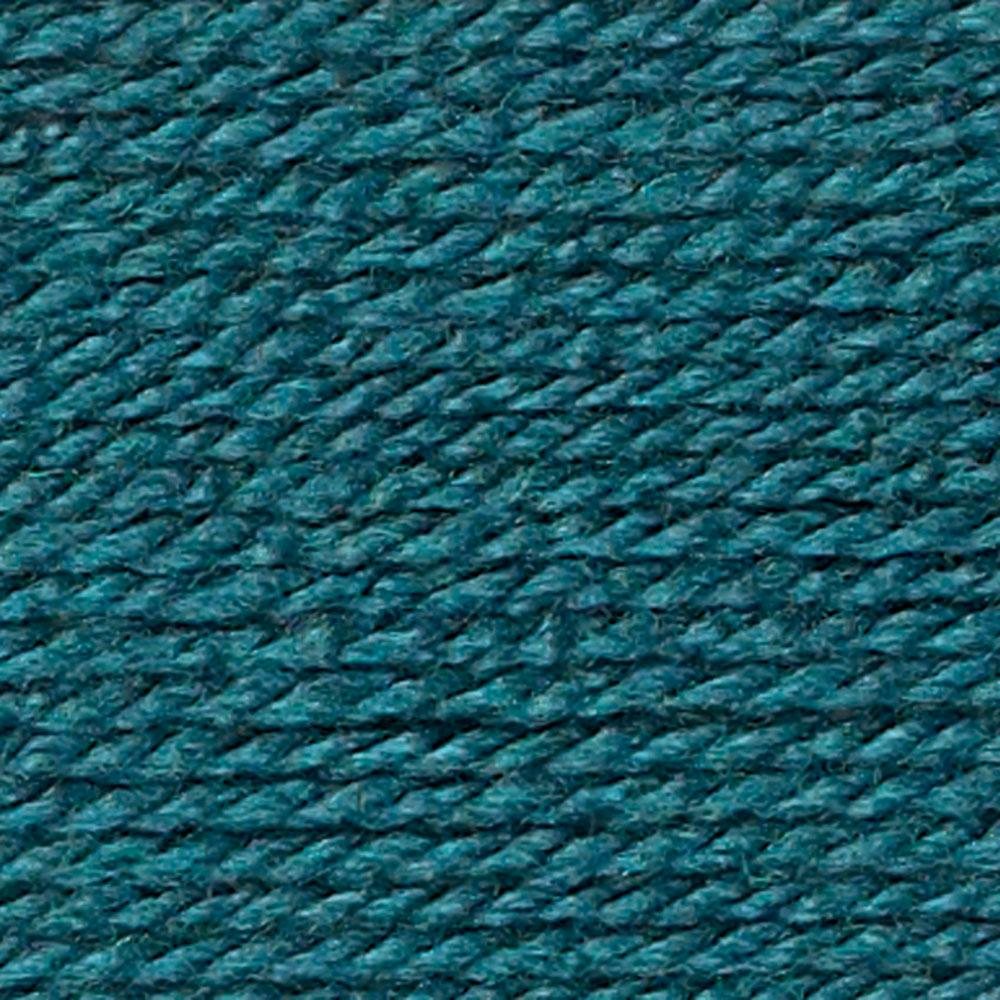 Stylecraft Knitting Yarn/Wool 100g Ball for Knit & Crochet, Special DK - Teal (1062)