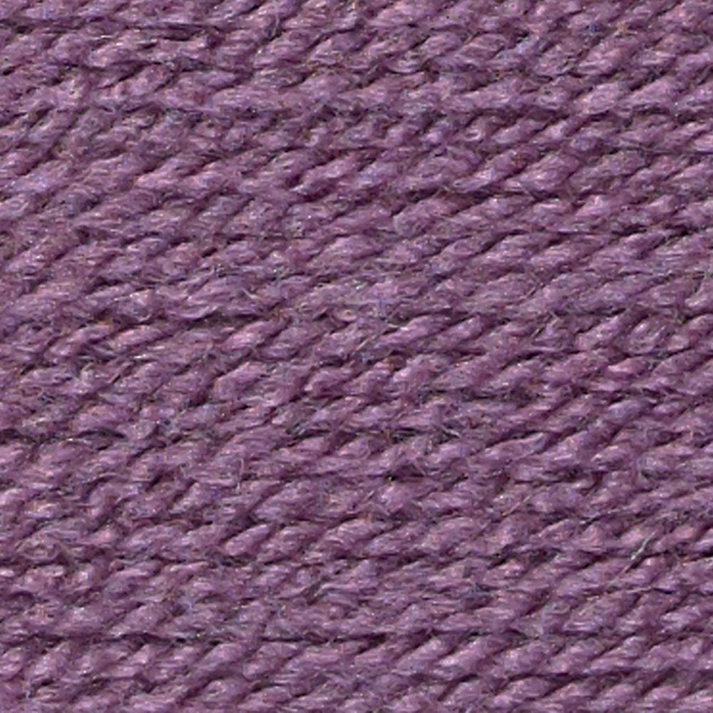 Stylecraft Knitting Yarn/Wool 100g Ball for Knit & Crochet, Special DK - Grape (1067)