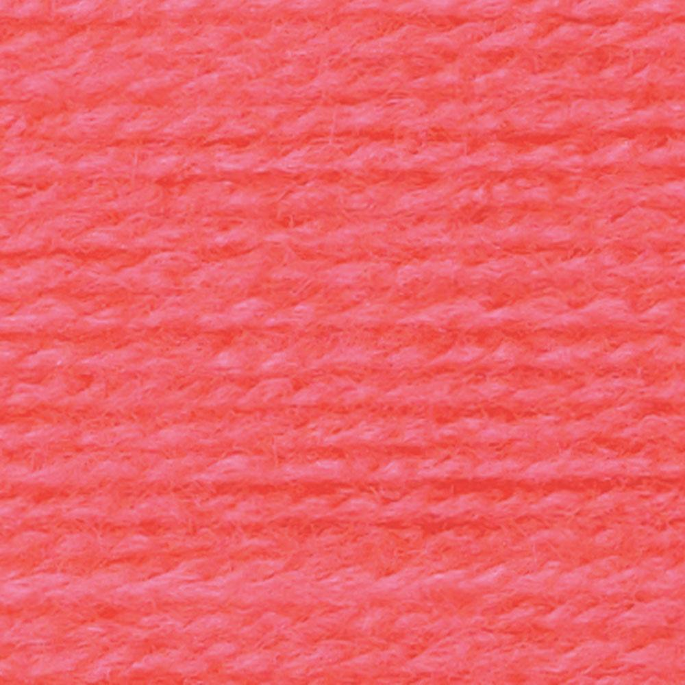 Stylecraft Knitting Yarn/Wool 100g Ball for Knit & Crochet, Special DK - Shrimp (1132)