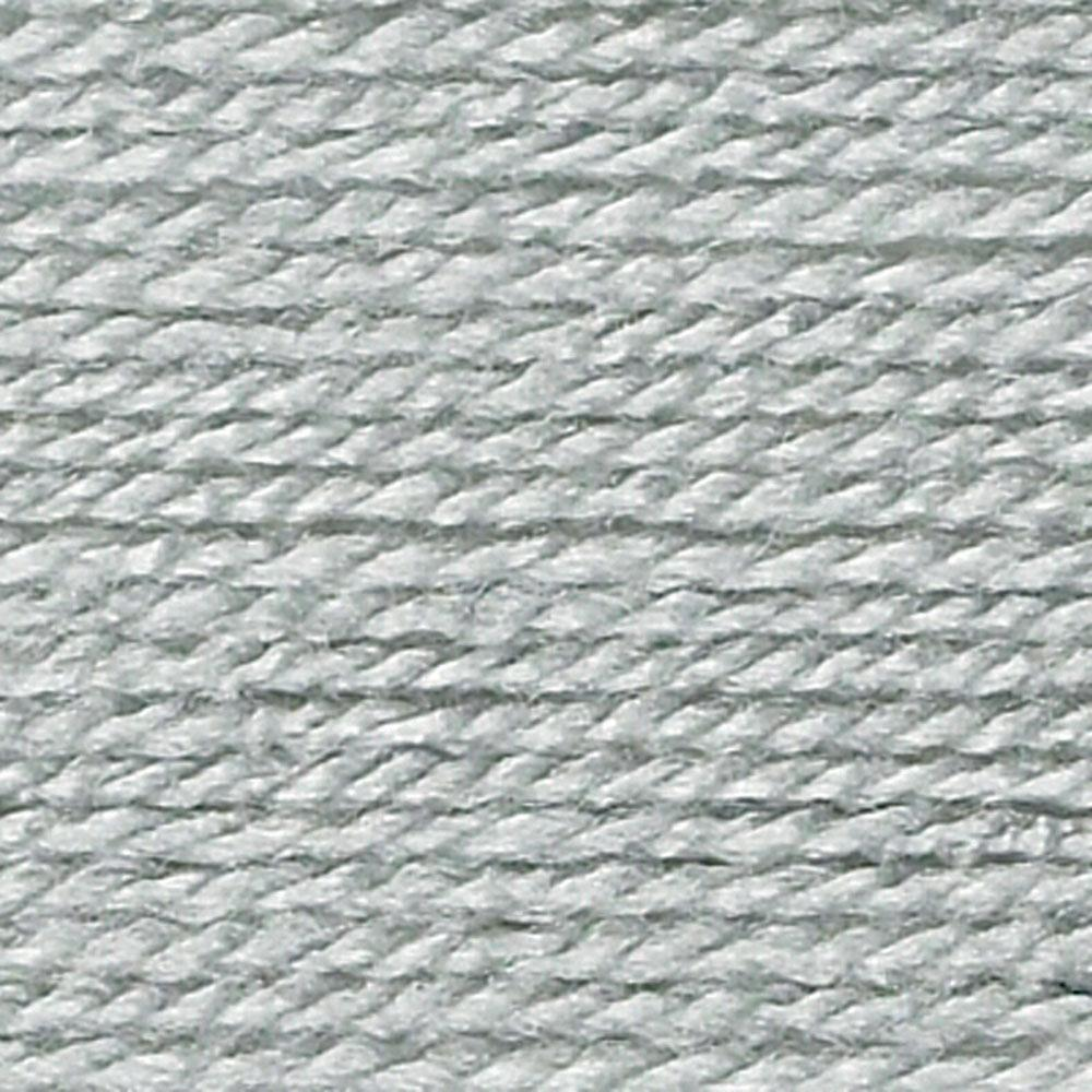 Stylecraft Knitting Yarn/Wool 100g Ball for Knit & Crochet, Special DK - Silver (1203)