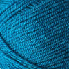 Stylecraft Knitting Yarn/Wool 100g Ball for Knit & Crochet, Special DK - Empire (1829)