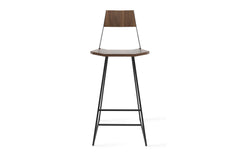 Clarkester Bar Stool 30
