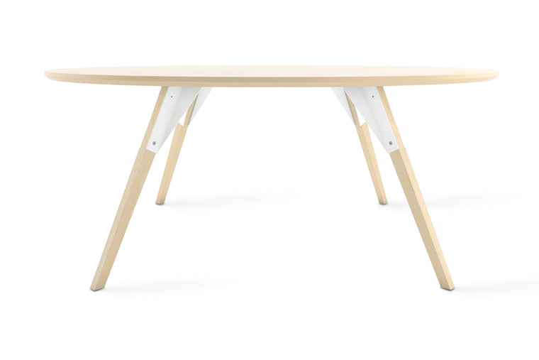 Modern Coffee Tables Wood Coffee Tables For Sale