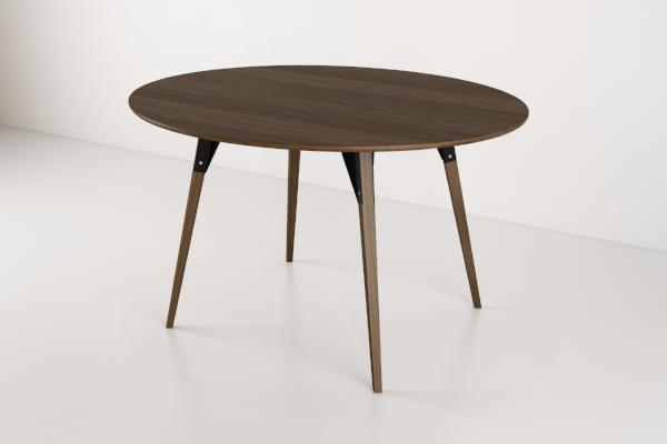 Clarke Dining Table