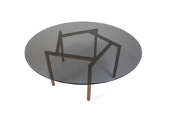 Gallagher Coffee Table