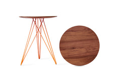 Hudson Side Table