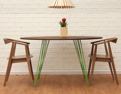 Williams Dining Table