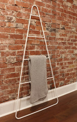 Artie Blanket Ladder