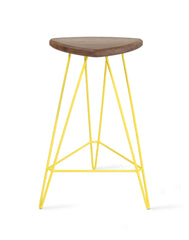 Madison Counter Stool 26
