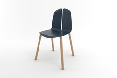 Noa Chair