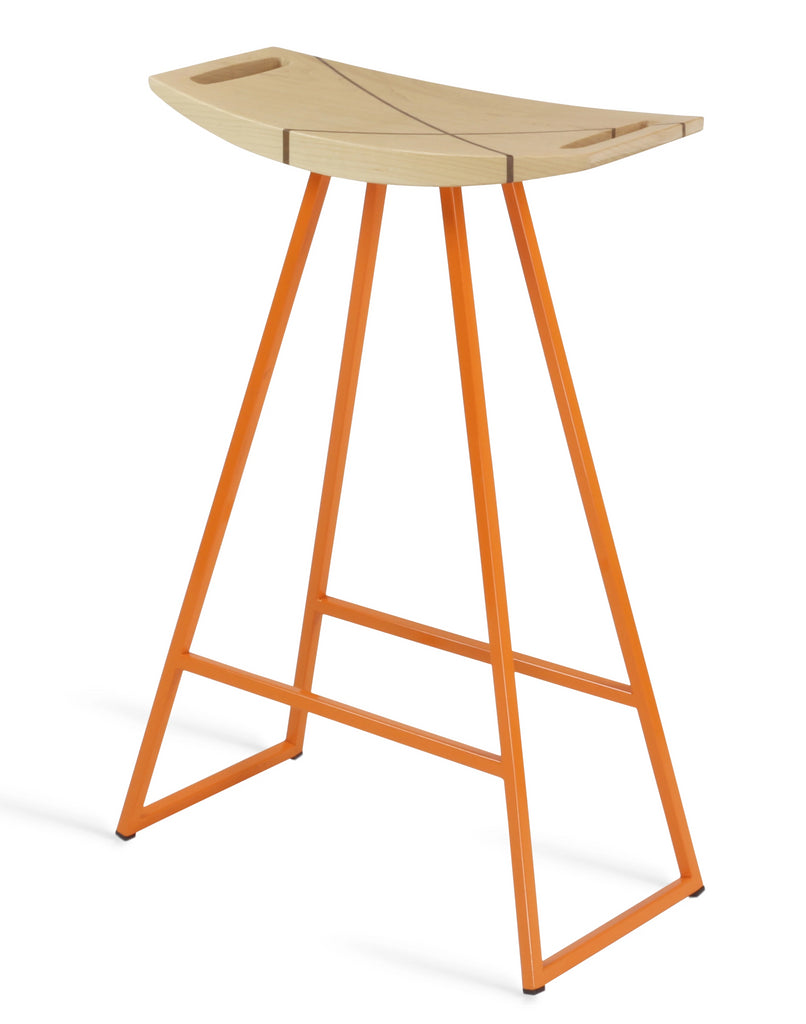 Roberts Counter Stool 24 H