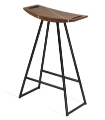 Roberts Counter Stool 24
