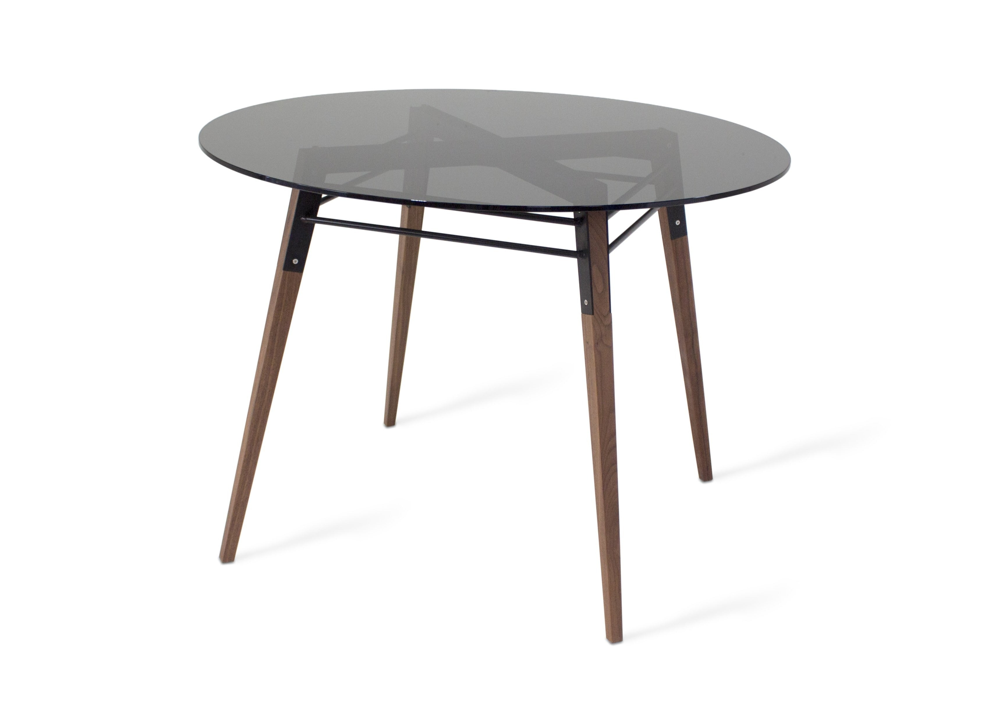Ross Dining Table