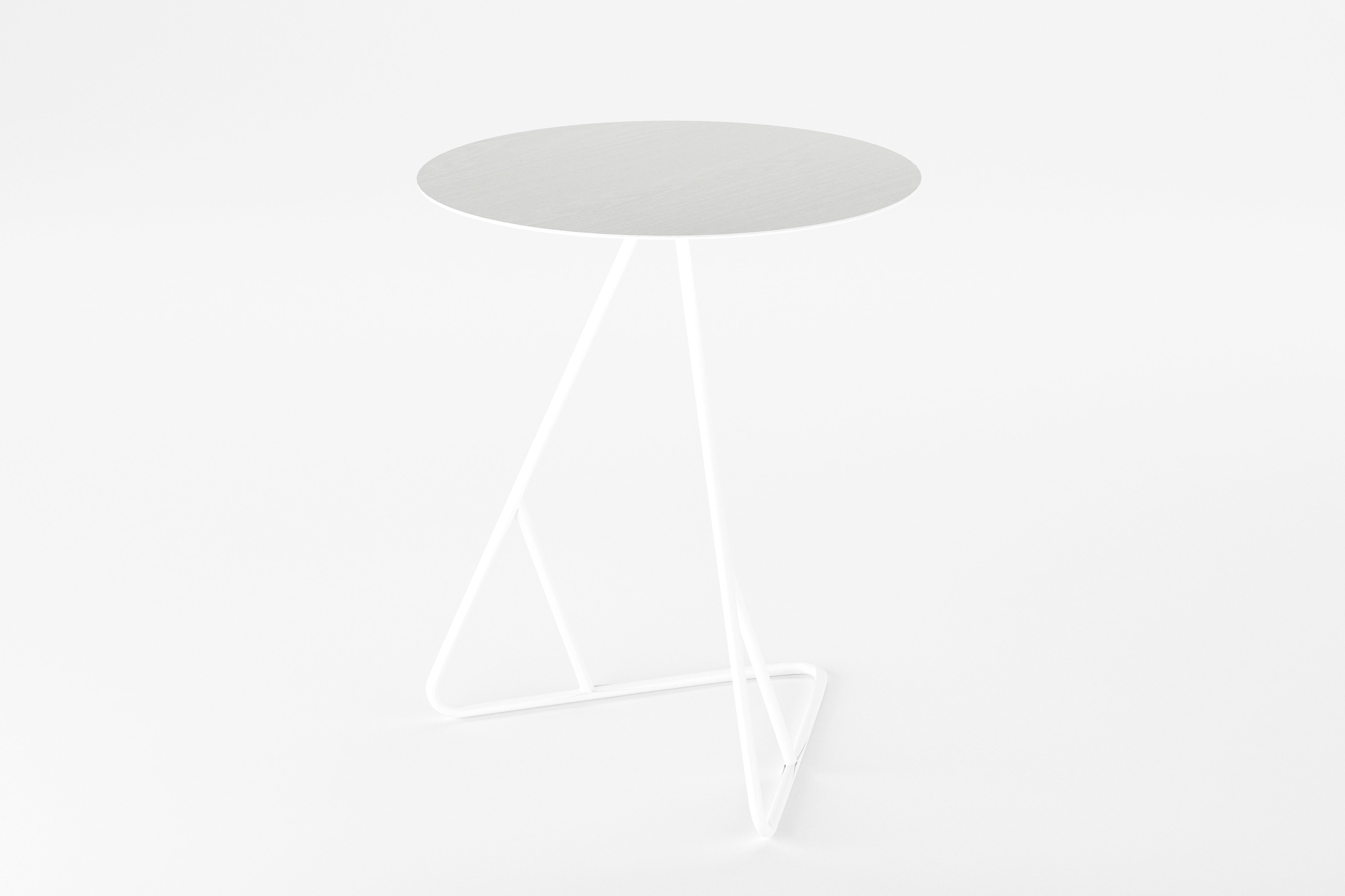 it from white home do pin projects table x rustic ana yourself end tables