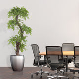 Stylish Artificial Trees, Luxury artificial trees for offices