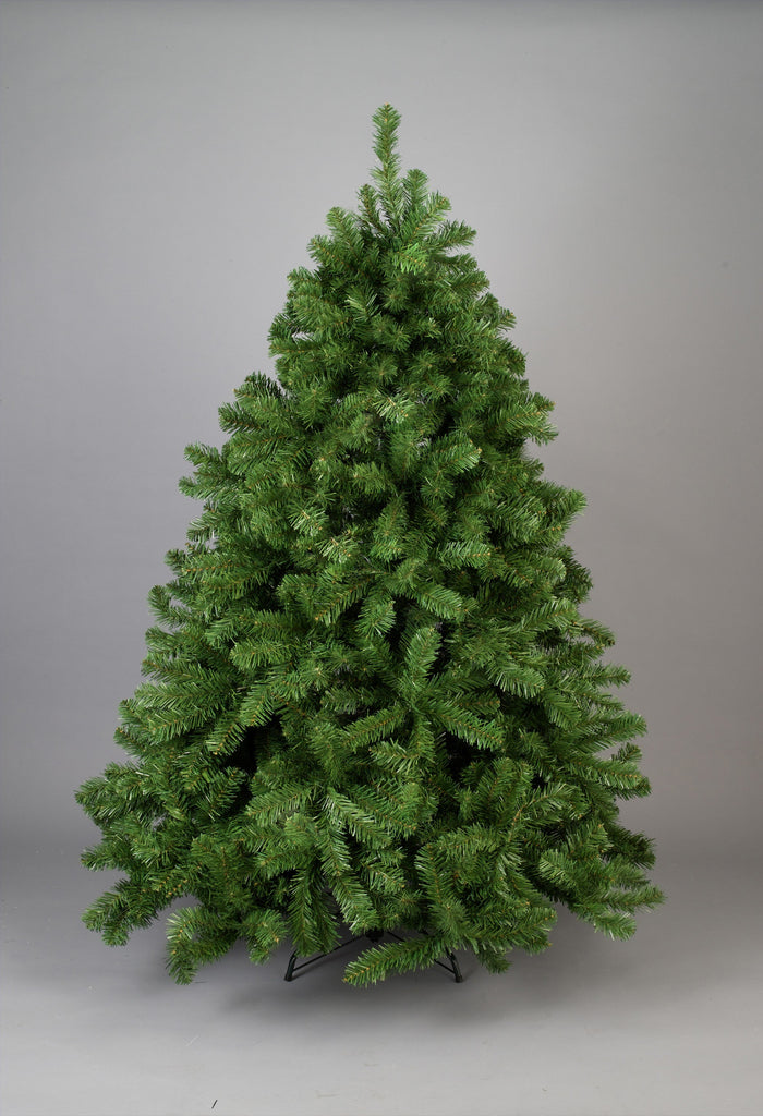 Christmas Tree Low Price
