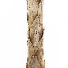 Peruvian Palm Tree 8ft Tall, Luxury Artificial Palm tree