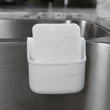 LIL' HOLSTER - Kitchen Sponge Holder-kitchen sink sponge holder caddie-Holster Brands