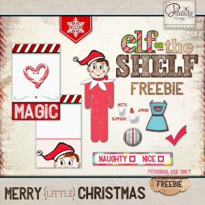 A-merry-little-Chrismtas-Freebie