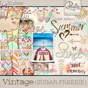 SUmmer-Sugar-Freebie-Preview