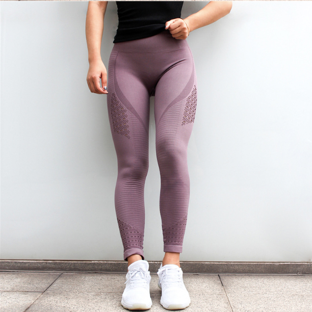 Push up high waist leggings- FREE SHIPPING