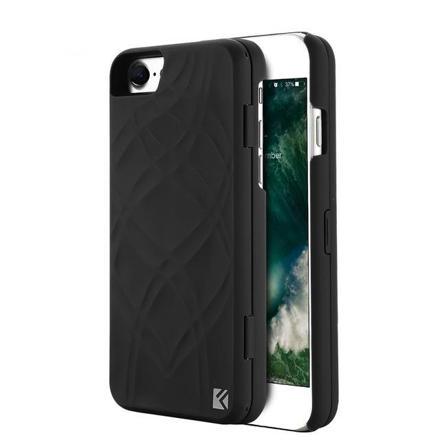All in 1 iPhone Case- 50% OFF TODAY
