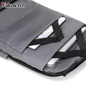 Best Selling Anti- Theft Travel Backpack