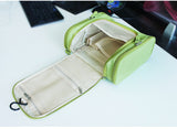 Bestselling Travel Essentials Organizer