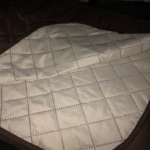 Stain Proof Anti Skid Sofa cover