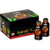 AMP'D Up Energy Shot - with Heneplex - FULL BOX