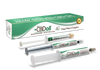+CBDOil Green Oral Applicator - 1g