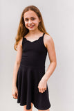 girls dress, tween dress, teen dress, young woman's dress, Dallas boutique, girls boutique, tween boutique, teen boutique