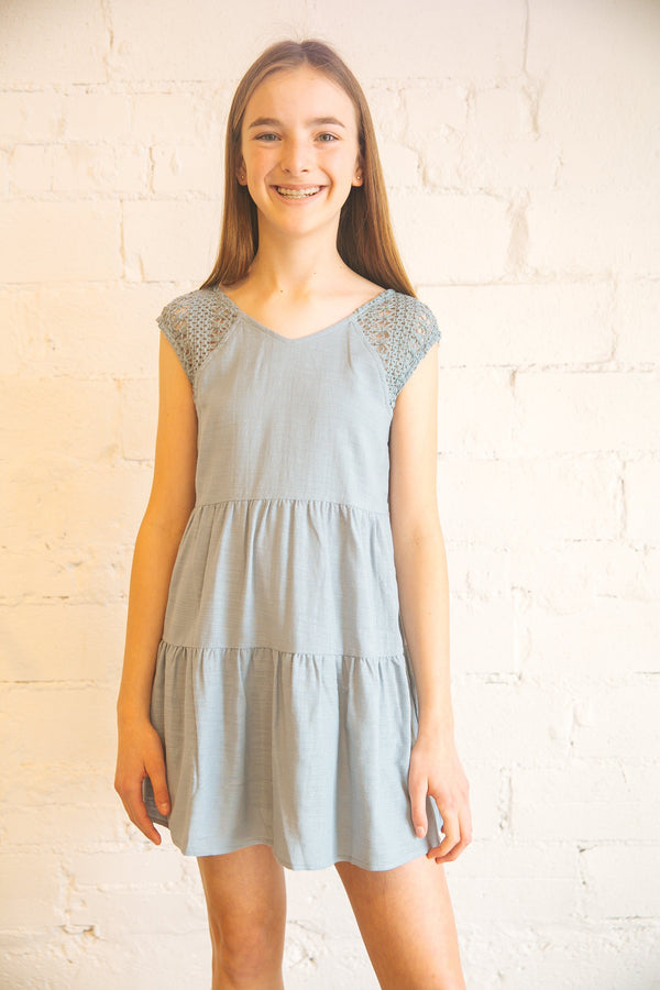teen boutique, tween boutique, dallas boutique, kids boutique, kids clothing store