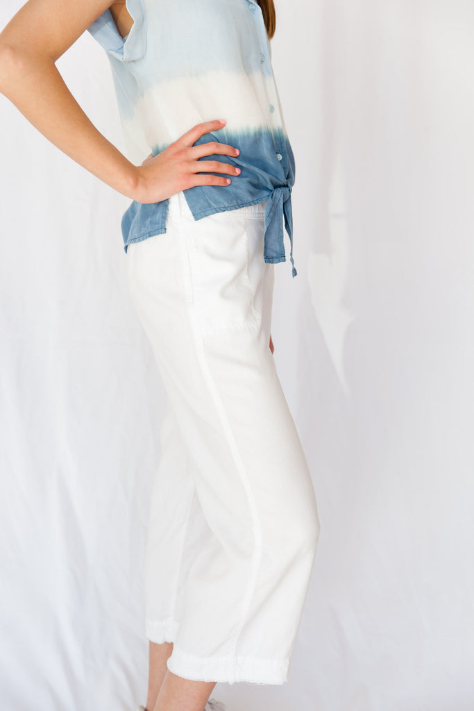 wide leg, white,  pants,  pant,  new,  clothing,  bottoms,  bottom, tween, girl, girls, young girl, young ladies, tween boutique, Dallas boutique