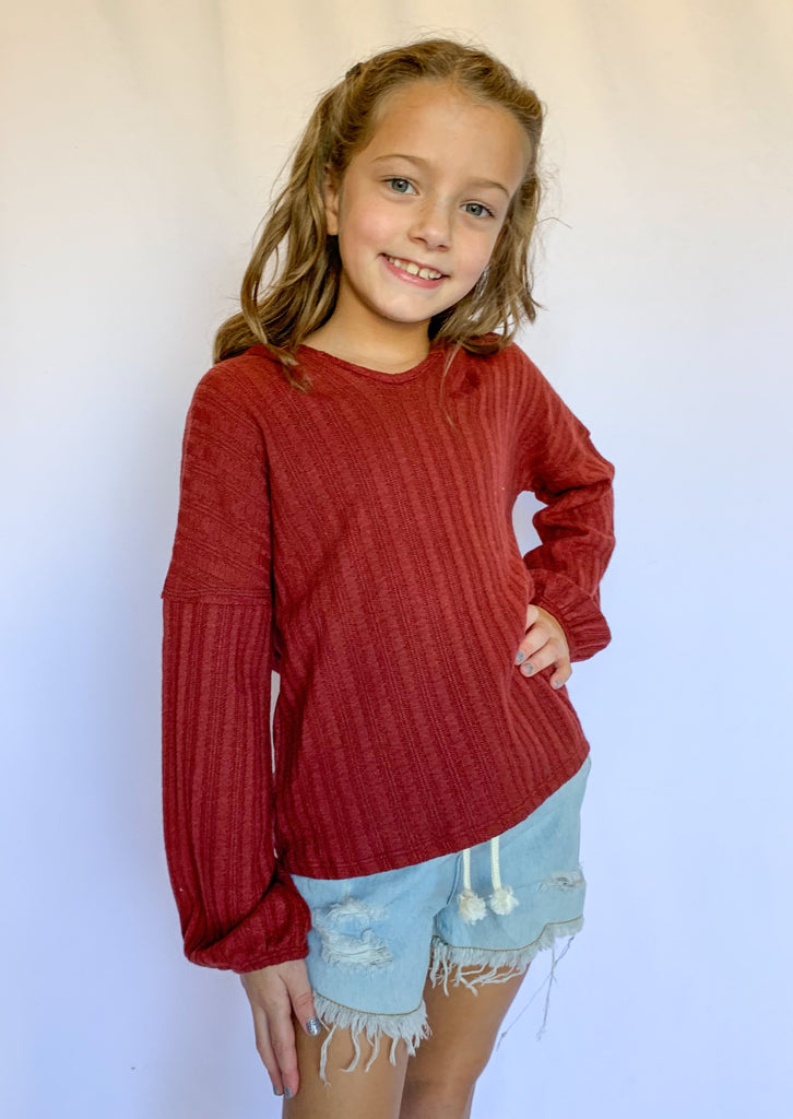 tween boutique, teen boutique, kids boutique, kids boutique dallas, tween boutique dallas, junior boutique