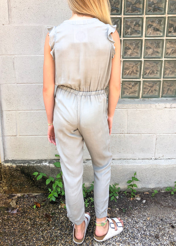jumpsuit, jumpsuits, girls jumpsuit, tween jumpsuit, Dallas boutique, tween boutique, little girls boutique, young girls boutique