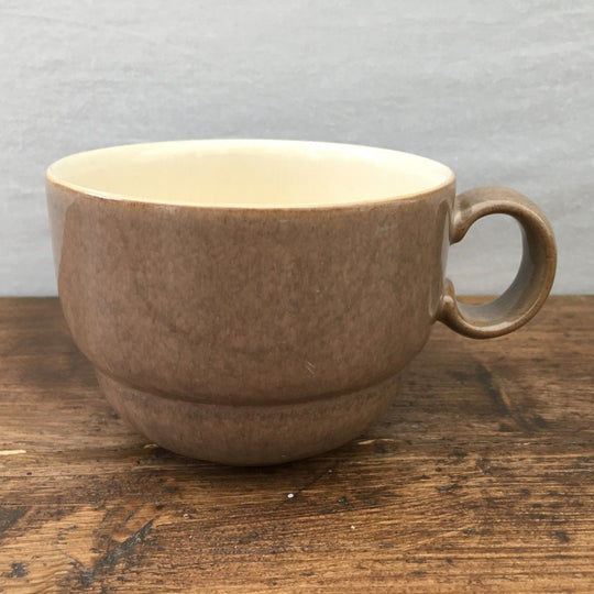 "Denby ""Everyday Cappuccino"""