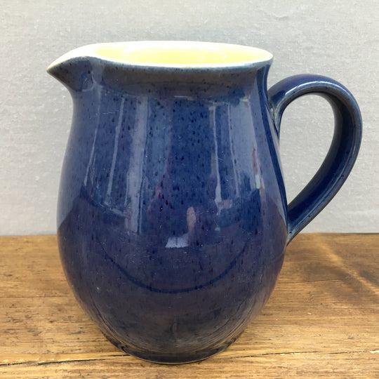 "Denby ""Cottage Blue"""