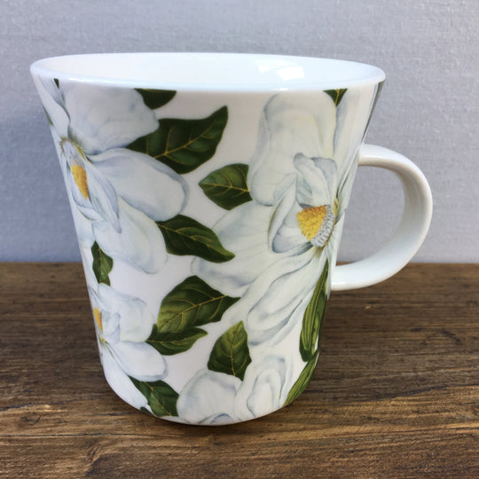 "Marks & Spencer ""Mugs - Miscellaneous"""