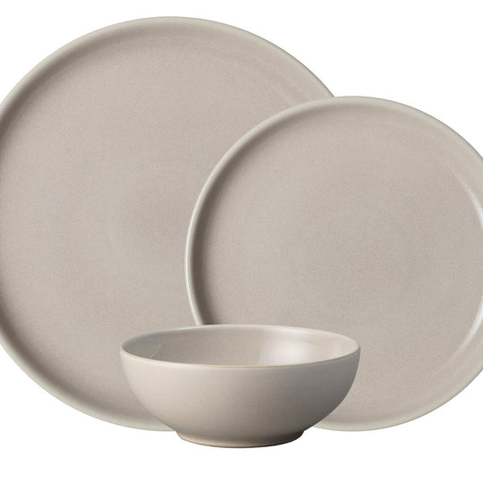 "Denby ""Intro - Warm Taupe"""