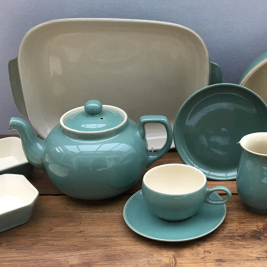"Denby ""Manor Green"""